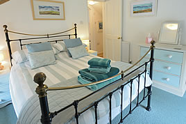 Click here for details of Waterside Self Catering Holiday Cottage